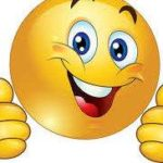 happy-face-