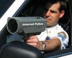 internet-police