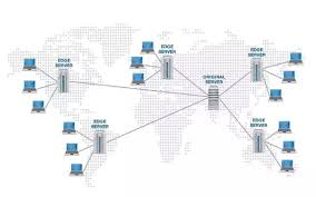 cdn global network